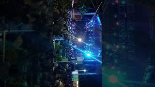 DINASTIA GAZCON Y GAZCON JR MALDITO PILLO SANTA RITA JALISCO 22 DE MAYO 2019