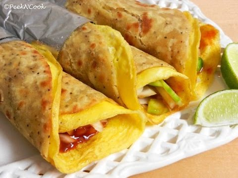 Biscuit Rolled Hot Dog Recipe