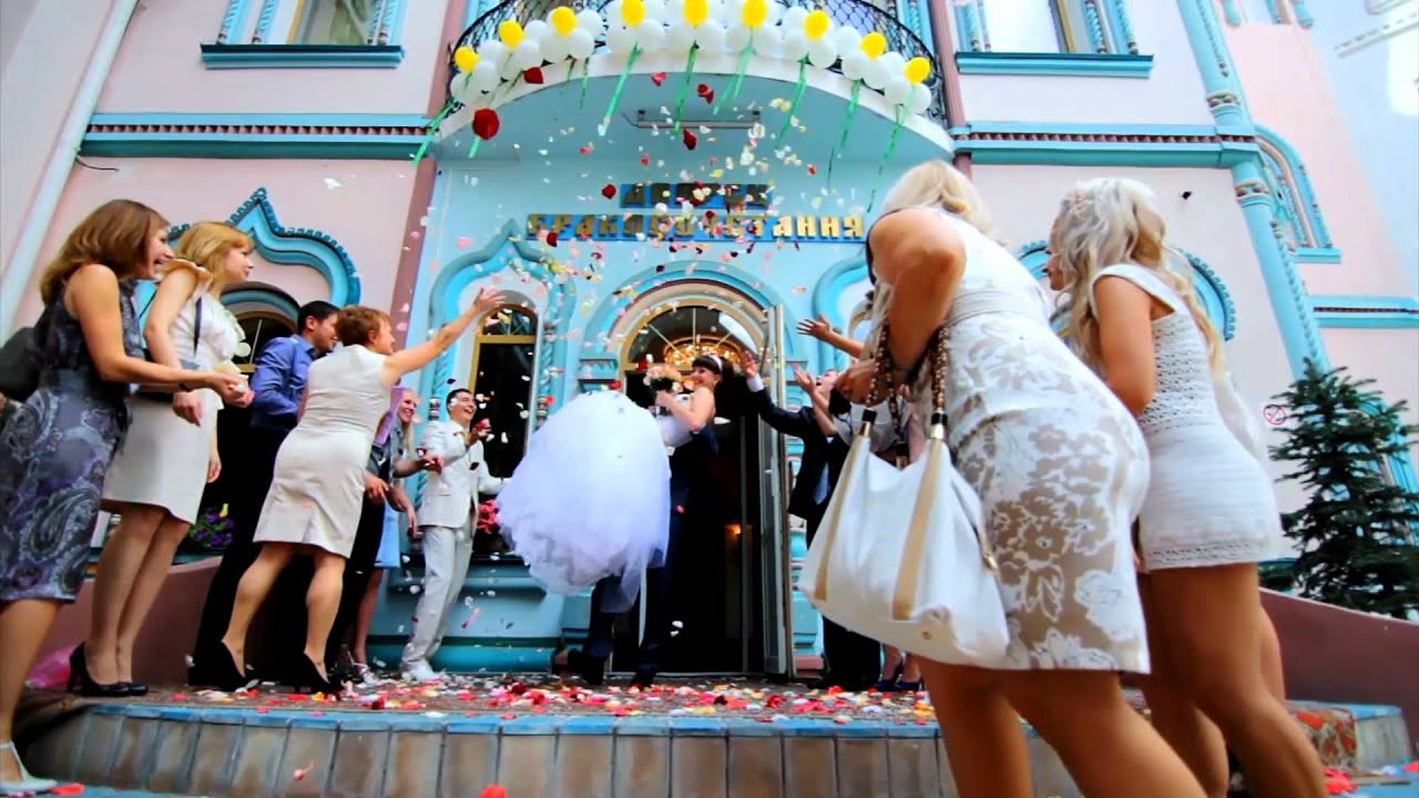 марк богатырев и елена подкаминская поженились фото