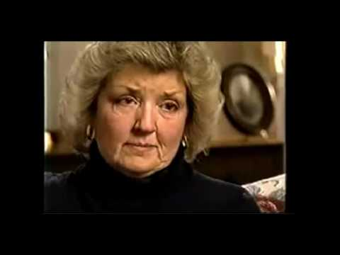 Juanita Broaddrick: The FULL story of just ONE of Bill Clinton's RAPE VICTIMS