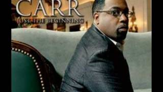 Kurt Carr - Right Time Right Place