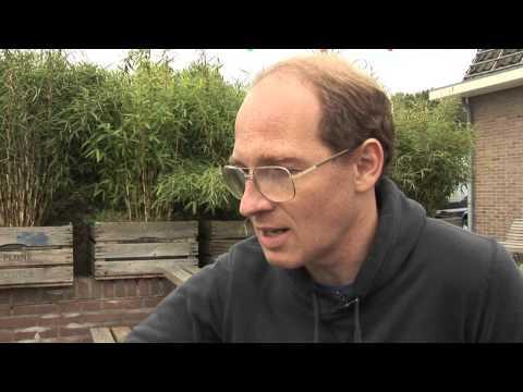Caribou interview (part 2)