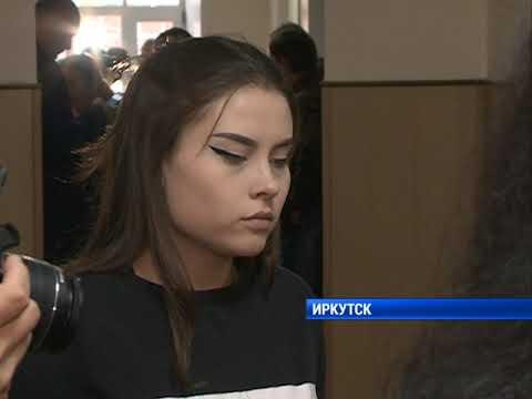 Приговор по строительству домов в Иркутском районе
