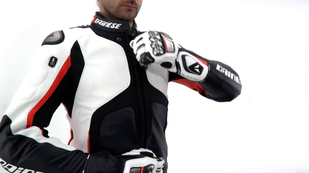 dainese misano 1000 d air youtube. Black Bedroom Furniture Sets. Home Design Ideas