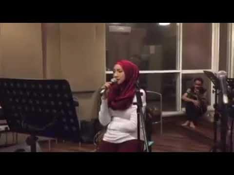 Ziana Zain : Kekal
