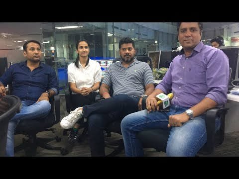 Aaj Ka Agenda : क्या विराट कोहली अपना पहला IPL खिताब जीत पाएंगे? | IPL 2019 I Sports Tak