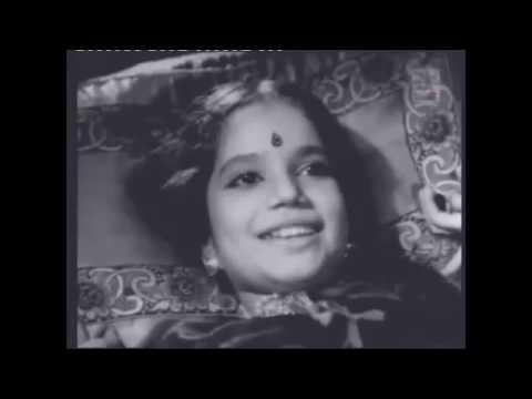 Мира (1947)