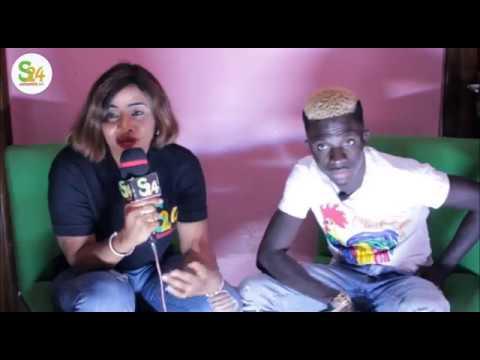 Révélation choc de Cheikh Mbacké sur Wally Seck
