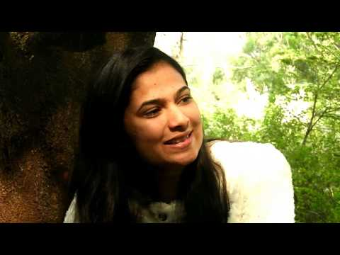 Marathi Short Film-LOVE LOAN LOCHA