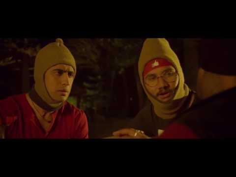 Running Shaadi com Official Trailer  |...