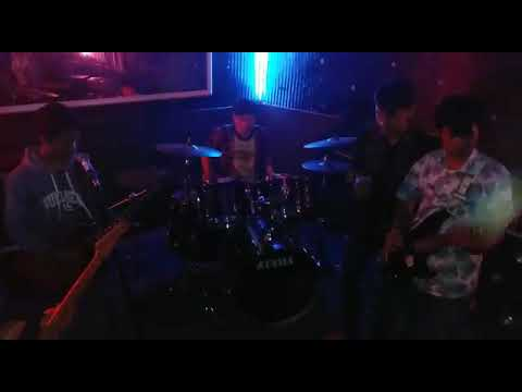 Chover Mars Pandu By W. T. F Band