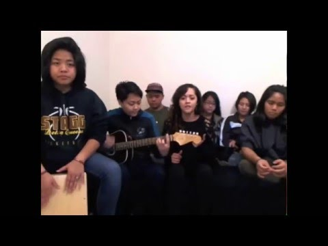 Tori Kelly - Hollow (official) Cover
