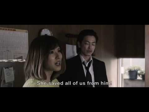 One Night English Subbed Official Trailer Youtube