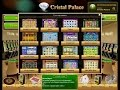 Онлайн Казино Кристалл / Casino Cristal