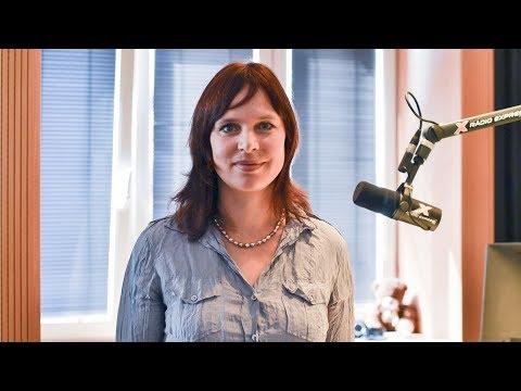 Veronika Remišová - Za únik dokumentov bezpečnostných zložiek je zodpovedný Kaliňák