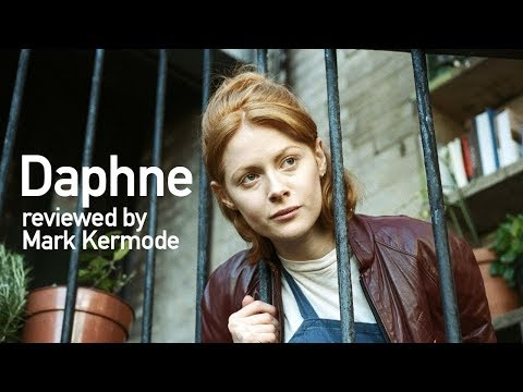 Daphne reviewed by Mark Kermode