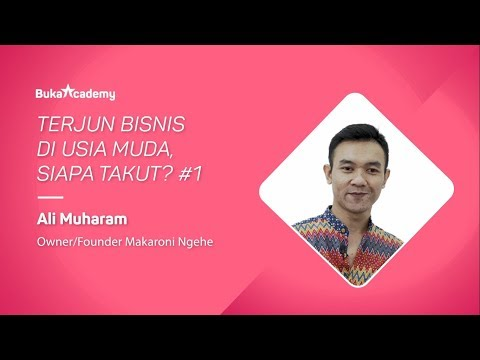 Tips Bisnis Food Truck from YouTube · Duration:  7 minutes 20 seconds