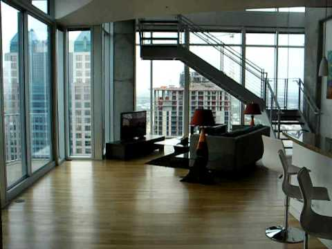 Orlando Penthouse at Solaire