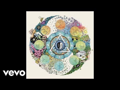 D.A.M.A - Volta e Meia (Audio)