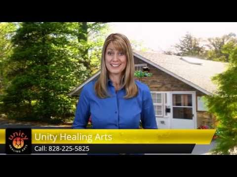 Best Massage Therapist Asheville NC |828-225-5825 Unity Healing Arts Massage Therapy Reviews Near Me