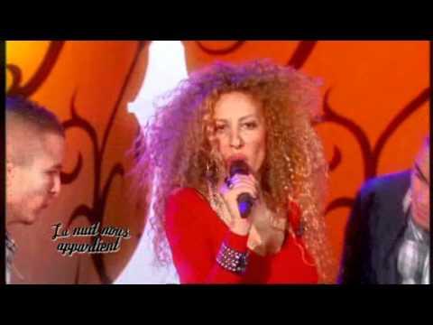 Afida Turner - Come With Me (Live) [Paroles + Traduction : CC]