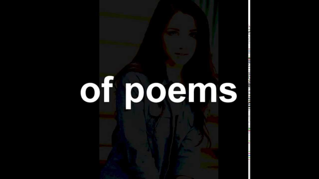 Best Poems For Funerals So Many To Choose From