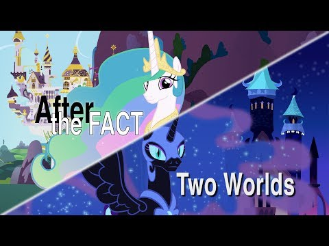 Download Youtube: After the Fact: Two Worlds