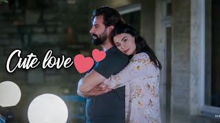 Cute love Status video 💕😍 | Emir 💓 Reyhan | yemin | MRBEATS123 | Love whatsapp status