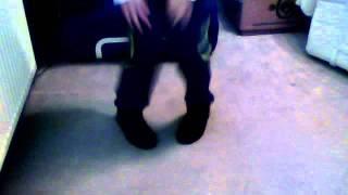 jerk video XXX
