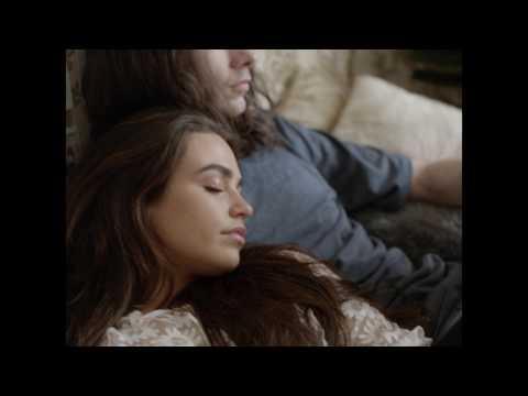 SUPER CRUEL - November (feat. Lisa Mitchell) Official Video