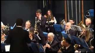 LOUIS ARMSTRONG MEDLEY