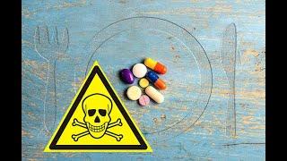 """постер к видео Самоизоляция повысила спрос на """"волшебные"""" таблетки для похудения"""