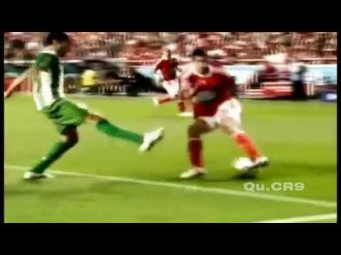 Directv Uefa Champions League Channels