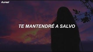 Daya - Safe (Traducida al Español)