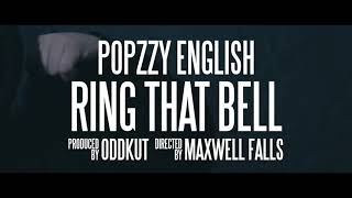 Popzzy English - Ring That Bell