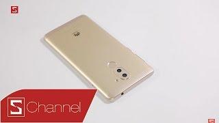 Schannel - Đánh giá Huawei GR5 2017: Toàn diện ở mọi góc độ!(Xem giá và khuyến mãi Huawei GR5 2017 tại: https://cellphones.com.vn/huawei-gr5-2017-cty.html 5 lý do khiến việc mua Huawei GR5 2017 thực sự đáng ..., 2016-12-21T11:13:59.000Z)