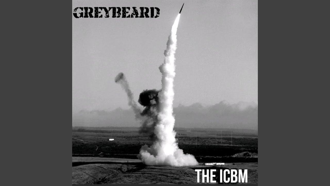 Greybeard (feat. Skech) - Up Next... [Audio]