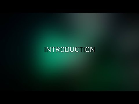 ACID Pro 8 – Introductory video tutorial (INT)