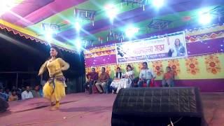 Bangla S E X (বাংলা ডান্স)      Bangle New Song 2017