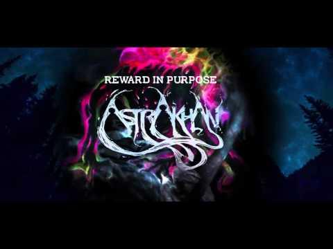 Astrakhan - Reward in Purpose - trailer