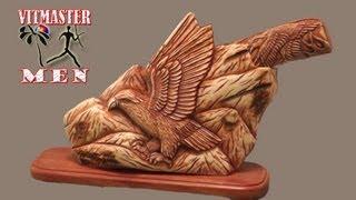 Выставка «Охота. Рыбалка. Отдых» осень 2013 - часть 3(, 2013-10-01T19:21:04.000Z)