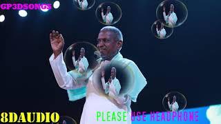 Ponneduthu Varen Varen songs 8D Audio. Surround Sound.Use Headphones