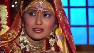 Video Patli Parmar Full Video Song |Gujarati Film Song|Madi Hu To Bar Bar Varase Aavyo| Gujarati Folk Song download MP3, 3GP, MP4, WEBM, AVI, FLV Mei 2018