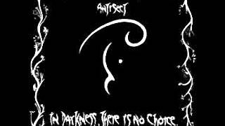 Antisect -  In Darkness There Is No Choice (FULL ALBUM) 1983