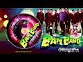 LOS BAM BAND   Y No Se Porqué (CD 12 Años)