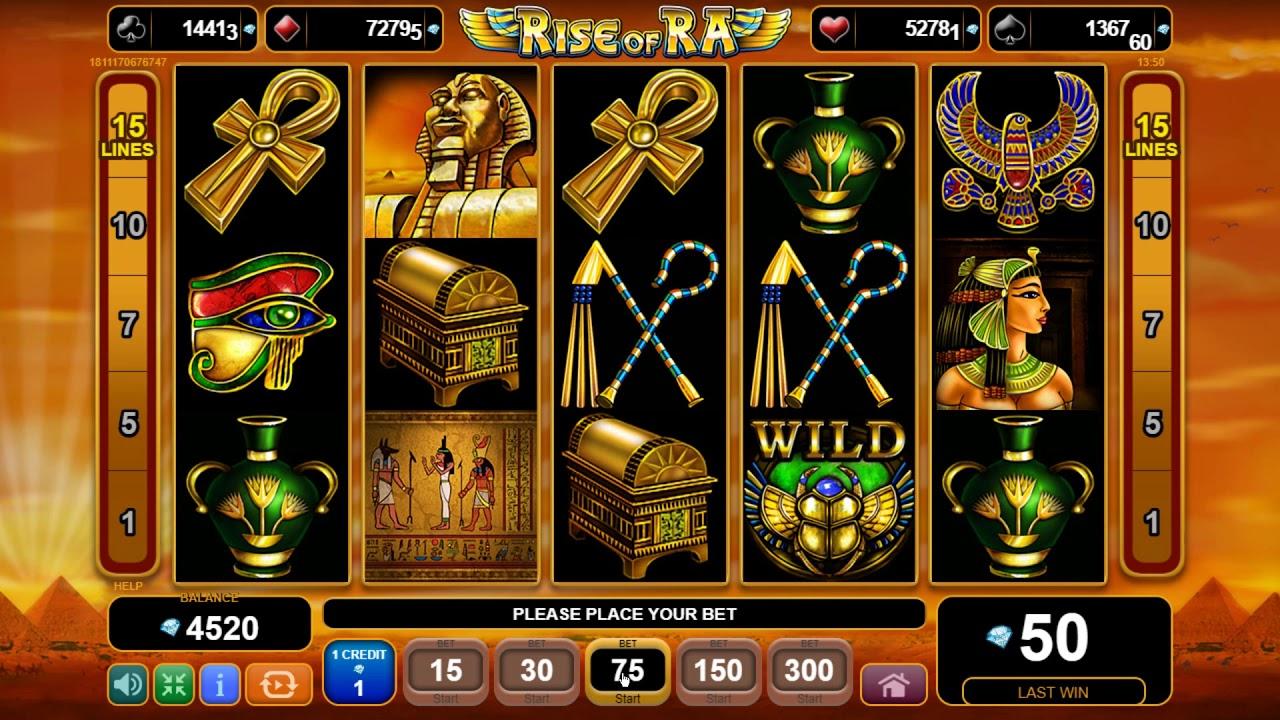 бесплатно казино слот игри