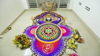 EKAA - Ankitha ❤ Deepak Video