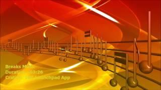 Breaks music | novation launchpad | Launchpad IOS app