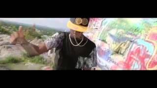 AMC - Primetime ft Kyle Bent (Official Music Video)