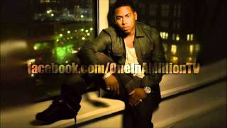 bobby v - take control lyrics new